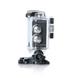 CAMERA HIREC LYNX 530