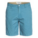 SHORT QUIKSILVER EVERYDAY CHINO BLEU XL
