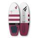 PLANCHE DE SURF FOIL FANATIC SKY SURF FOIL 2020