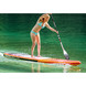 SUP GONFLABLE FANATIC FALCON AIR 12.6 2019