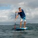 SUP FANATIC ALLWAVE PURE 2016
