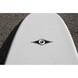 SURF OCCASION BIC DURA-TEC MAGNUM 8.4
