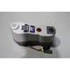 POMPE ELECTRIQUE HP BTP 12 DIGITAL OCCASION