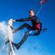 HARNAIS KITESURF HB SURFKITE LEGACY 2018