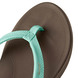 TONGS REEF ROVER CATCH FEMME MINT