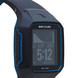 MONTRE RIP CURL SEARCH GPS SERIE 2 BLEUE