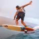 PLANCHE DE SURF FOIL NAISH HOVER SURF COMET PU 2019