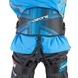 HARNAIS OZONE CONNECT BACKCOUNTRY SNOWKITE