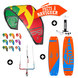 PACK KITESURF F-ONE BANDIT + NEXT 2016