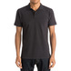 POLO QUIKSILVER FADED GHOST TARMAC S