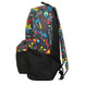 SAC A DOS RIP CURL NEON VIBES DOME 16L