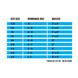 AILE DE KITESURF SLINGSHOT RPM 2018