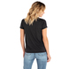 T-SHIRT FEMME RIP CURL LILY SHORT SLEEVE