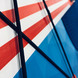 PADDLE GONFLABLE SROKA ALFA RIDE FUSION BLEU 12.6 X 31 2019 12.6