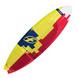 SURF F-ONE MITU CONVERTIBLE FOIL 2018