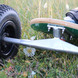 MOUNTAINBOARD KHEO CORE V2 ROUES 8 POUCES