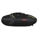 HOUSSE NAISH 2+1 SURFBOARD BAG 6.2