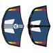 PACK WINGSURF SROKA WING + SKY RIDER 5.5 + S-FOIL XXL 2020