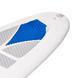 SURF BIC DURA TEC 9.4 SUPER MAGNUM 9.4