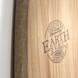 SURF EARTH 7.0 EGG 7.0