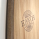 SURF EARTH 6.8 BONZER 6.8