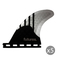 DERIVES FUTURES FINS F6 GENERATION SERIES M SET DE 5