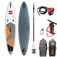 SUP GONFLABLE RED PADDLE MAX RACE JUNIOR 10.6 X 24 2019