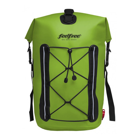 SAC ETANCHE FEELFREE GO PACK 40L