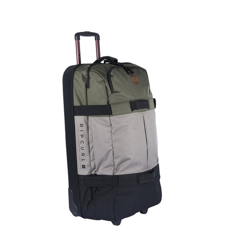SAC DE VOYAGE RIP CURL F-LIGHT 2.0 GLOBAL STACKA