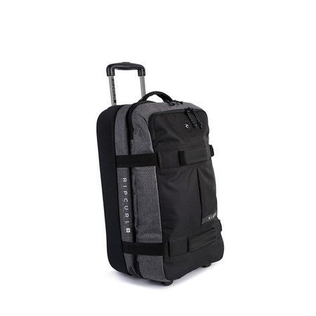 SAC DE VOYAGE RIP CURL F-LIGHT 2.0 TRANSIT MIDNIGHT 50L