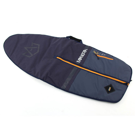 HOUSSE MANERA FOIL BOARDBAG 5.4
