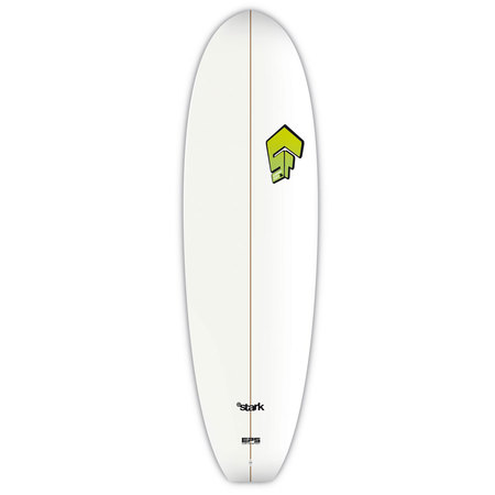 SURF SUPERFROG WEGG 6.0 6.0