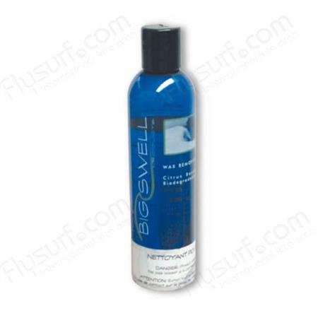 WAX REMOVER BIG SWELL