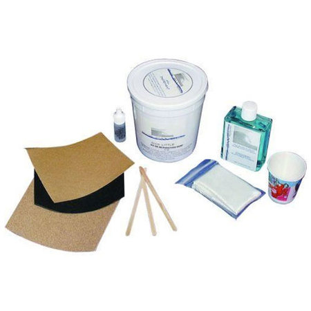 KIT DE REPARATION BIG SWELL POLYESTER SICK LITTLE