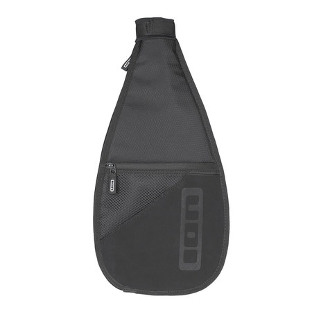 HOUSSE PAGAIE ION BLADE BAG 2018