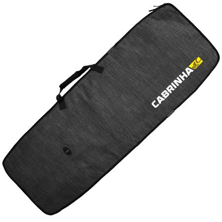 HOUSSE CABRINHA WAKEBOARD DAY BAG 135