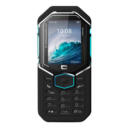 TELEPHONE ETANCHE CROSSCALL SHARK X-3