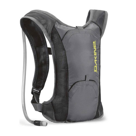 SAC A DOS DAKINE WATERMAN PACK GRIS