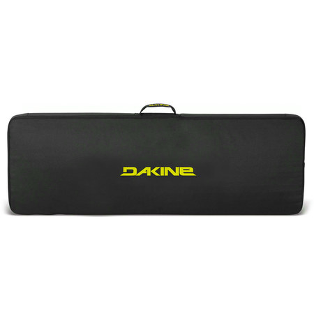 HOUSSE DAKINE SLIDER BAG 155