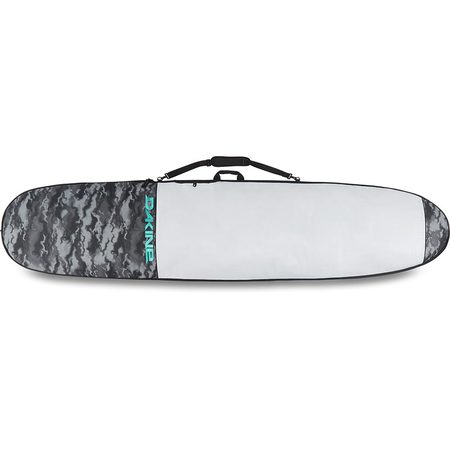 HOUSSE DAKINE DAYLIGHT SURFBOARD BAG NOSERIDER CAMO