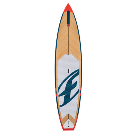 SUP F-ONE TOURING 2018 11.0