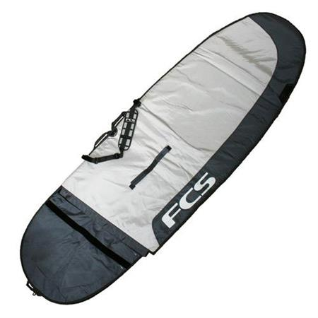 HOUSSE FCS DAYRUNNER SUP ADJUSTABLE NARROW 10.6/12