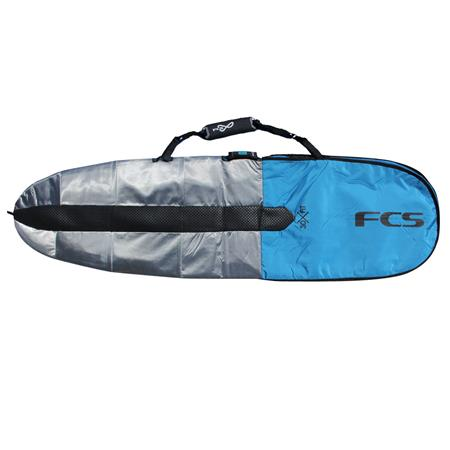 HOUSSE FCS DAYRUNNER FUNBOARD COVERS 7.0