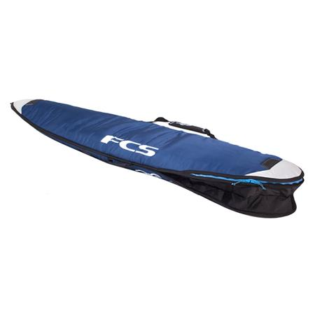 HOUSSE FCS DUAL SHORTBOARD COVERS 6.7