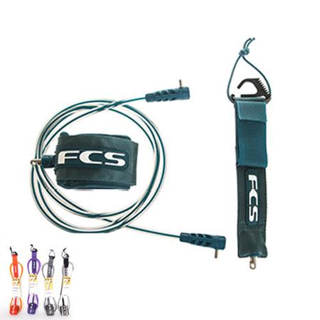 LEASH FCS REGULAR 7