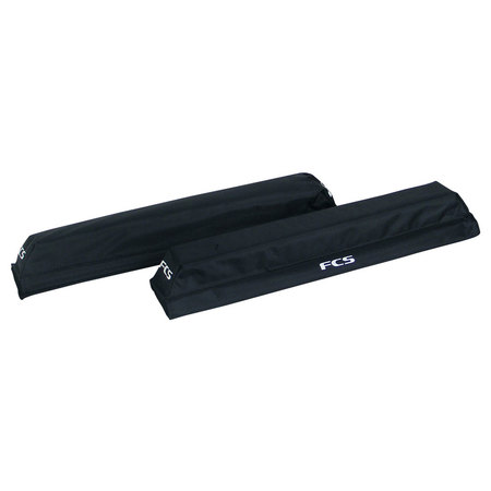 RACK PAD FCS PREMIUM HARD RACK