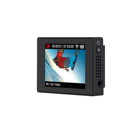 ECRAN GOPRO LCD TOUCH BAC PAC