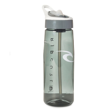 GOURDE RIP CURL DRINK BOTTLE DELUXE