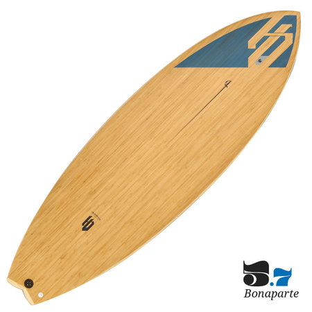 SURF HB SURFKITE BONAPARTE 5.7 5.7