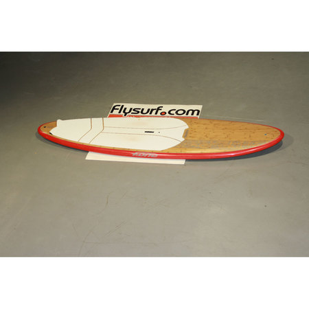 PLANCHE DE STAND UP PADDLE OCCASION 2015 F-ONE MANAWA 10.0